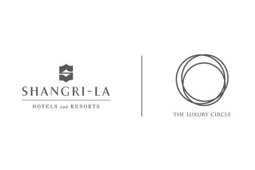 Shangri La Luxury Circle